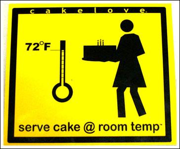 cake-love-1.jpg