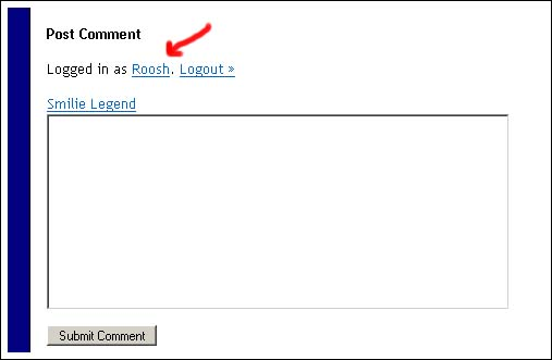 comment-box.jpg
