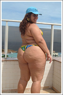 fat-brazilian-woman.jpg