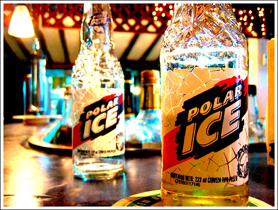 polar-ice-beer.jpg
