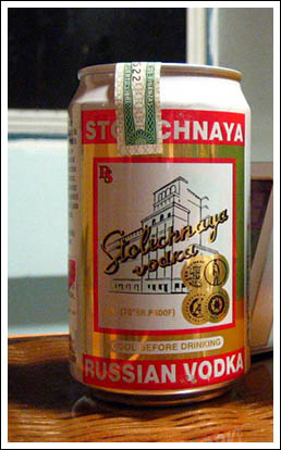 can-stoli-vodka.jpg