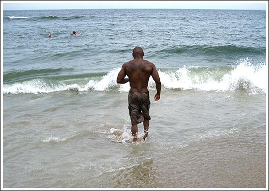 07-06-30-va-beach-030-2.jpg