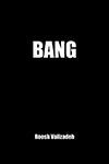 bang-thumbnail.jpg