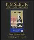 pimsleur-spanish.jpg