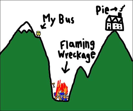 bus-ride.jpg