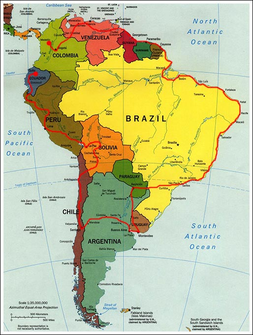 south-america-possible-route.jpg