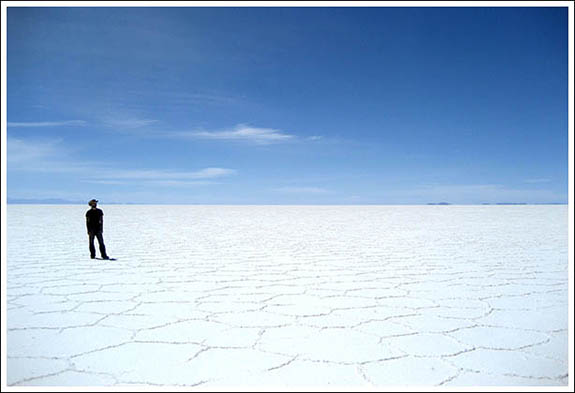 roosh-salt-flat1.jpg