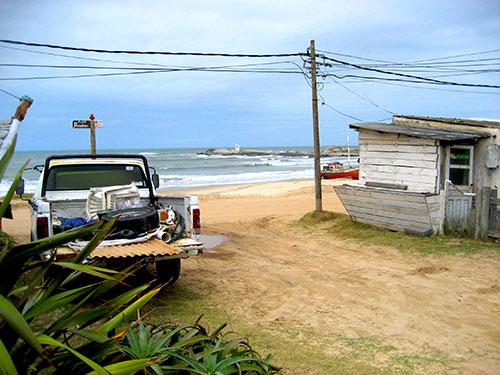 cabana-view.jpg