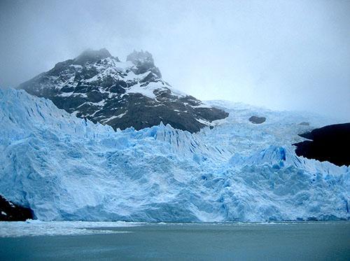 valley-glacier.jpg