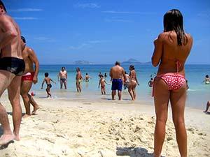 brazilian-ass.jpg