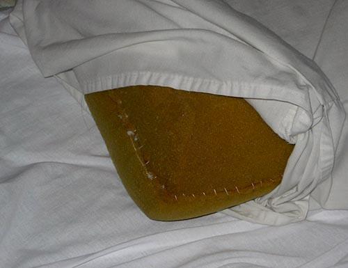foam-pillow.jpg