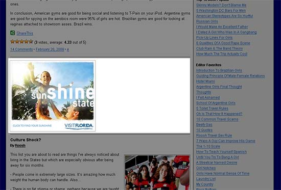 main-page.jpg