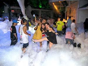brazilian-foam-small2.jpg