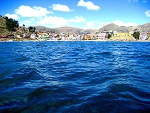 copacabana-lake-view-small.jpg