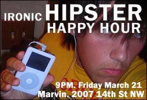 hipsterhappyhour.jpg