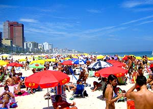 ipanema2-small.jpg