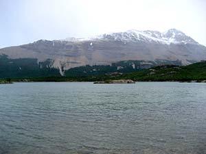 lago-capri-small.jpg