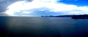 lake-titicaca-small.jpg