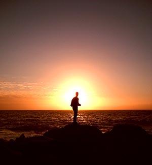 roosh-sunset-small.jpg