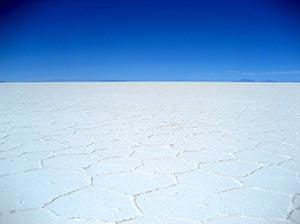 salt-flat-small.jpg