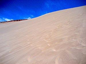sand-dune-small.jpg