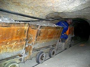 tunnel-train-small.jpg