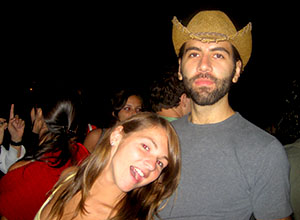 cowboyhat.jpg