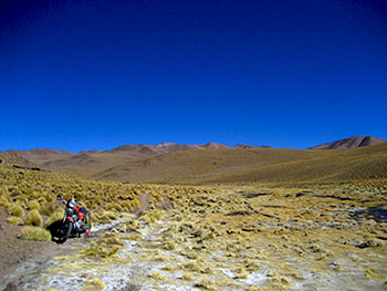 motorcycle-bolivia.jpg