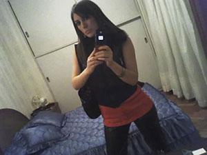 random-argentine-girl.jpg