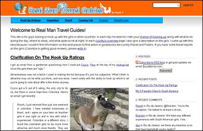 real-man-travel-guides.jpg