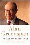 alan_greenspan_the_age_of_t_or.jpg