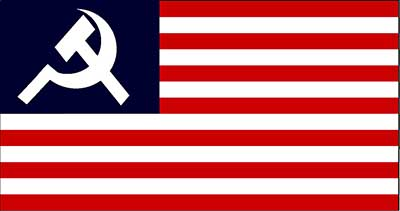 communist_usa-flag.jpg