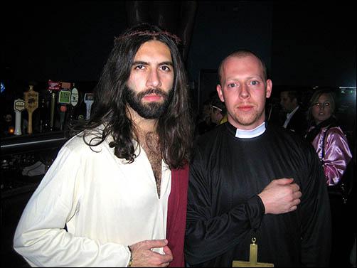 Jesus curbelo and bbw dating sites