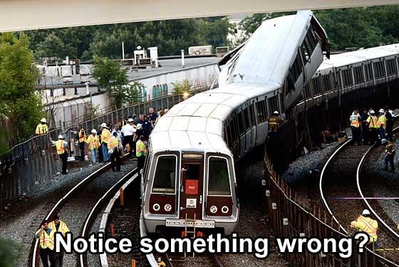 Dc metro vehicle sex hook ups