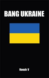 bang ukraine sleep ukrainian women