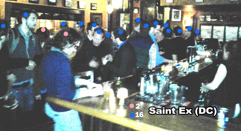 saint-ex4