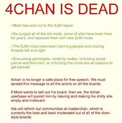 4chan-infiltration2