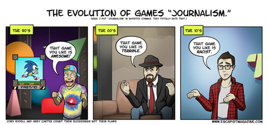 evolution-games-journalism
