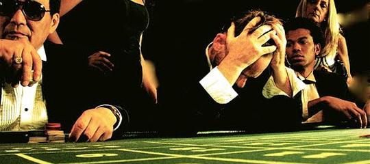 losing-blackjack-strategies-041114