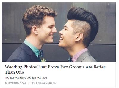 male-gay-privilege