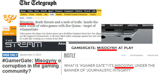 misogyny copy