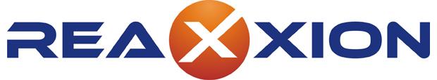 reaxxion-logo-600-withspacing