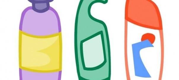 shampoo-clipart-shampoo-bottles