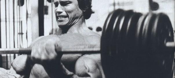 arnold-lifting