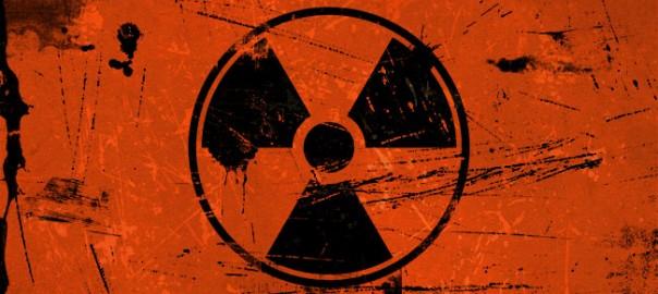 nuclear-fallout