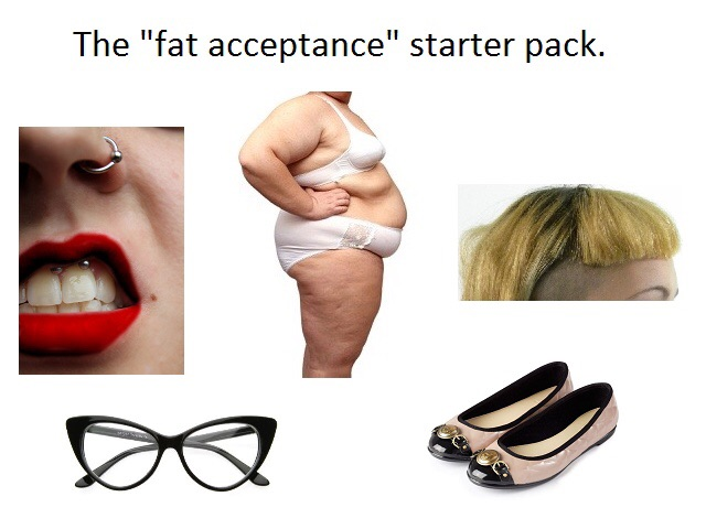 fatacceptance