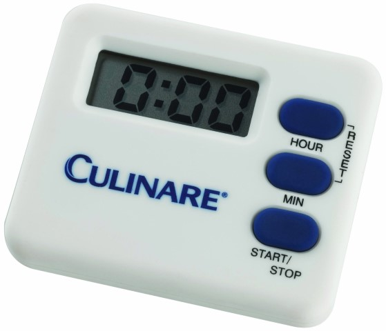 timer (Small)