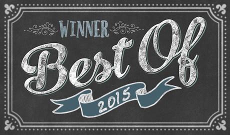 best-of-2015-2