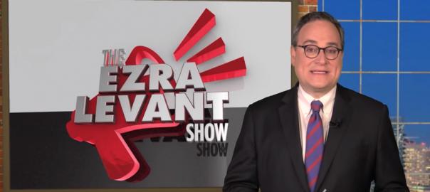 ezra-show