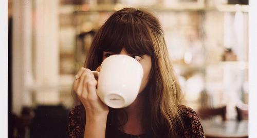 girl-cafe